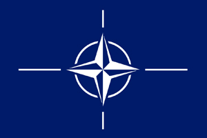 14th NATO Life Cycle Management Conference
