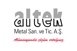 ALTEK METAL