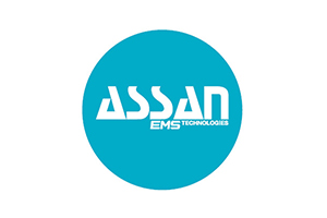 ASSAN ELEKTRONİK