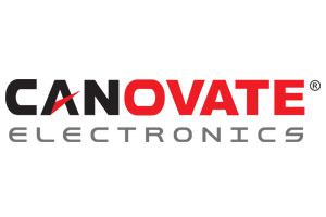 CANOVATE ELEKTRONİK