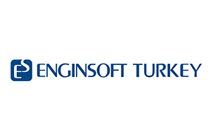ENGİNSOFT TURKEY MÜHENDİSLİK