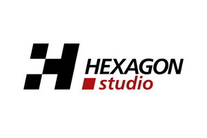 HEXAGON STUDIO