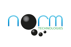 NORM TECHNOLOGIES