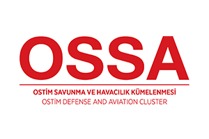 OSSA - DEFENCE & AVIATION CLUSTER