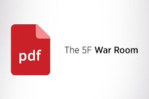 The 5F War Room