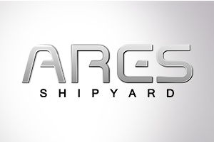 Turkey Fastest Growing 100 Companies Winner, ARES Shipyard